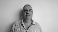 Frédéric BARRIERE