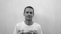 Sébastien JOURNET
