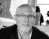 Jean-Yves BOUCHER