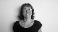 Patricia GILLET