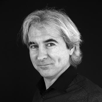 Laurent WUILLOT