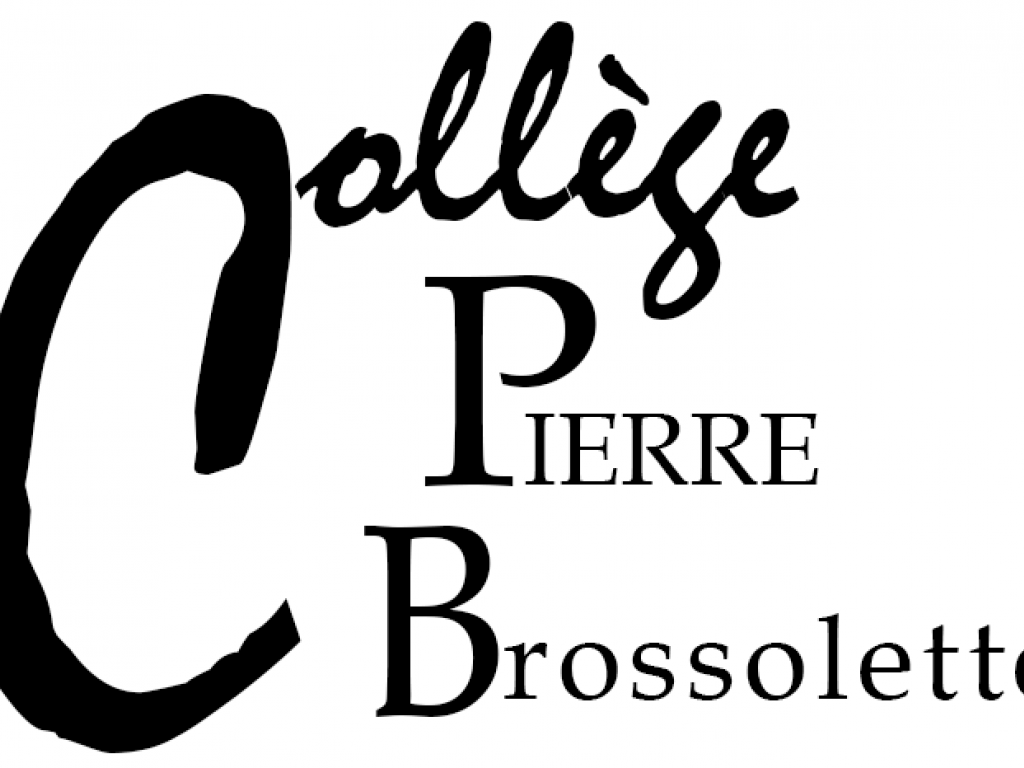 Image de l'actu 'Dossier de candidature section sportive Pierre Brossolette à Nogent le Rotrou'