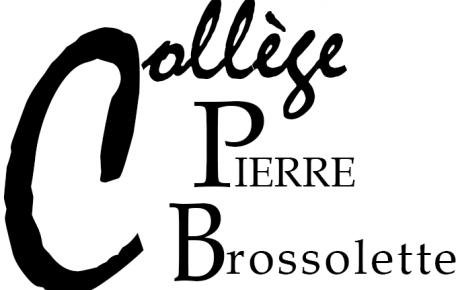 Dossier de candidature section sportive Pierre Brossolette à Nogent le Rotrou