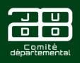 Logo EURE ET LOIR JUDO